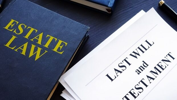 Points to Consider Regarding a Will