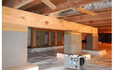 5 Tips to Find a Best Home Remodeling Service