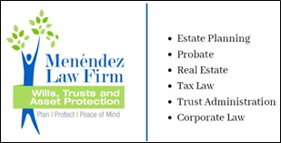 menedez law firm