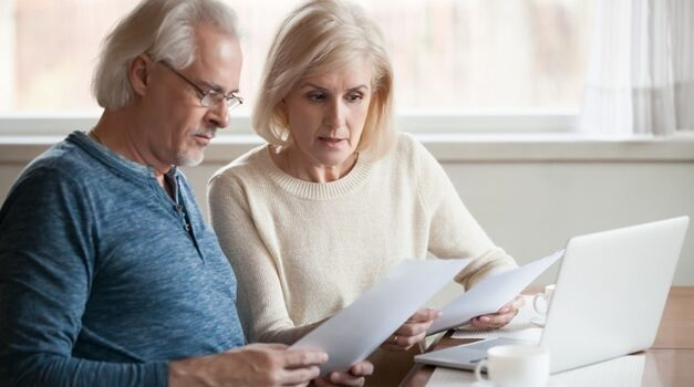 Do I Need a Will or a Trust?