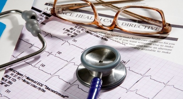 What Are Advance Health Care Directives