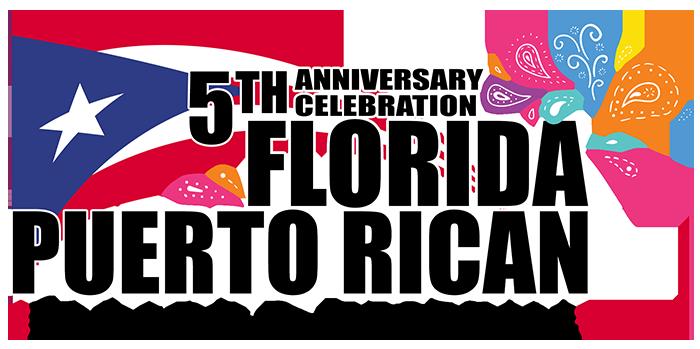 5th annual puerto rican parade orlando