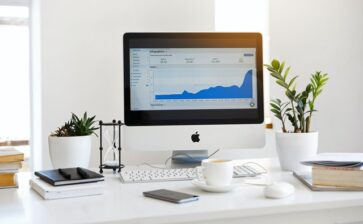 Email Marketing – A Way to Boost Your Online Coaching Business