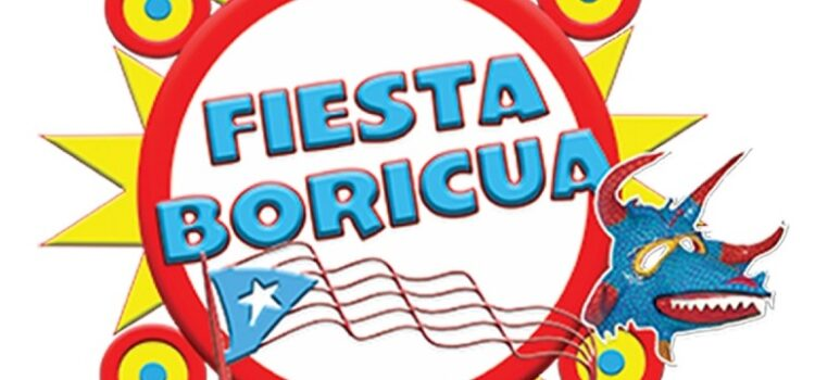 28th Fiesta Boricua de Bandera a Bandera