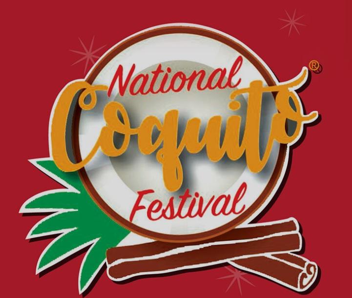 National Coquito Festival 2021