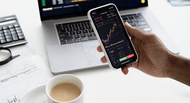 Top 5 Technical Options Trading Indicators