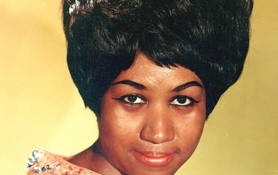 Was Aretha Franklin's Will Found in The Sofa Cushions?
