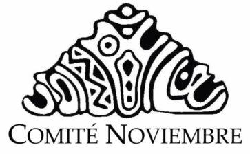 Comite Noviembre