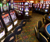 A Step by Step Guide to Playing Online Slots