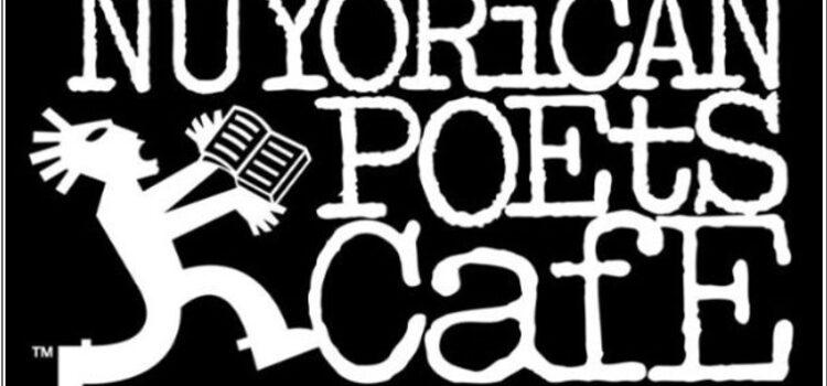 Nuyorican Poets Cafe New Members join Board of Directors