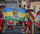 Hatillo Puerto Rico