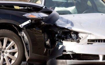 Benefits of Hiring Auto Accident Attorneys in Royal Palm Beach FL