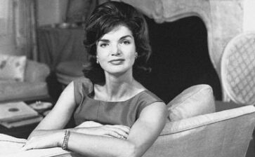 Jacqueline Kennedy Onassis – A First Lady's Final Estate