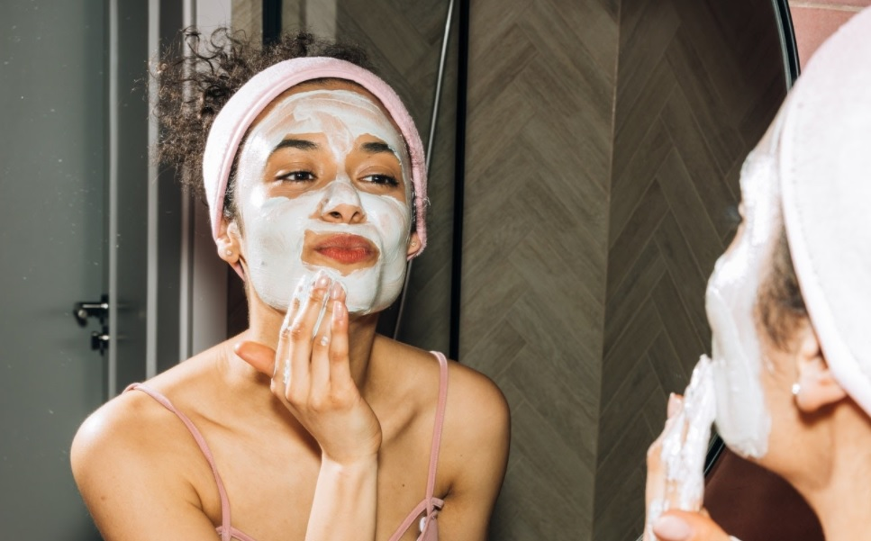 How to Take Care of Your Skin 5 Easy Steps