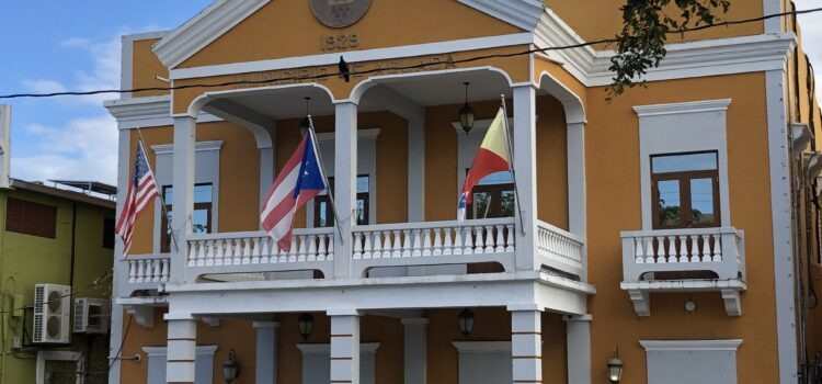 Puerto Rico Real Estate – An Investment With a Future
