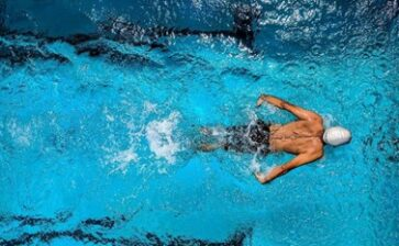 Cannabidiol and its Effect on Sports Performance