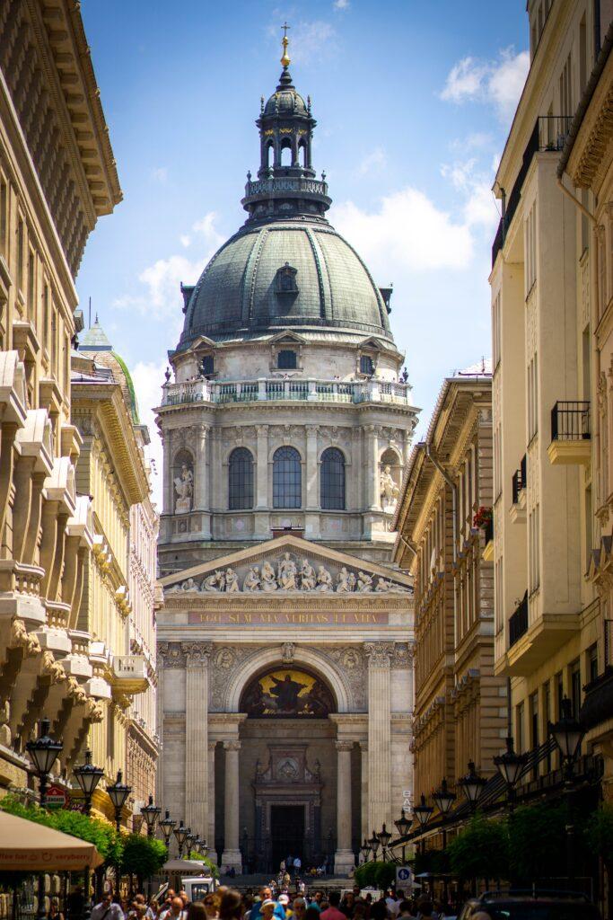 st-stephens-basilica