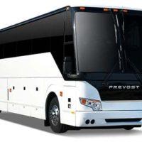 Coach charters Miami FL (866)605-7358