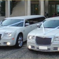 Florida Limo Rental (866) 605.7358