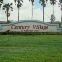 BEAUTIFUL APARTMENT FOR SALE IN PEMBROKE PINES, FL